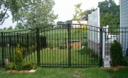Hoffman Estates Fencing